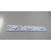 LS9-PCB