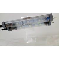 Light Spect 6W Nano Led Armatur LS6-Set